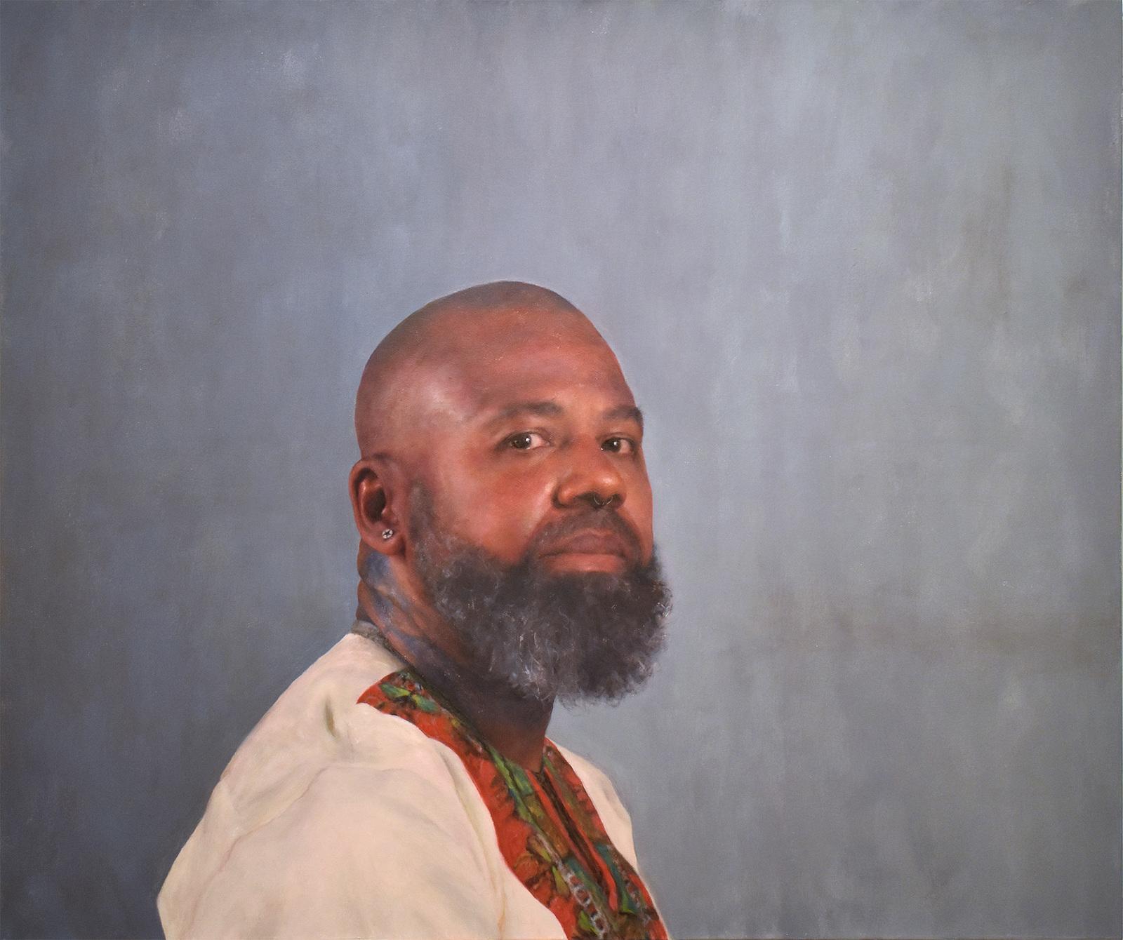 Jenny Dubnau